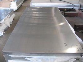 百色316L不锈钢板