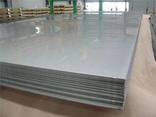 滁州304不锈钢板
