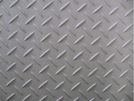 滁州不锈钢防滑板